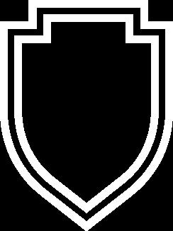Cabdo Datenschutzerklärung
