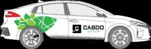 CabdoGreen