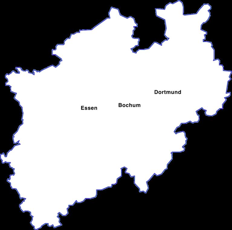 Cabdo Deutchland