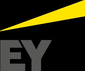 EY Essen