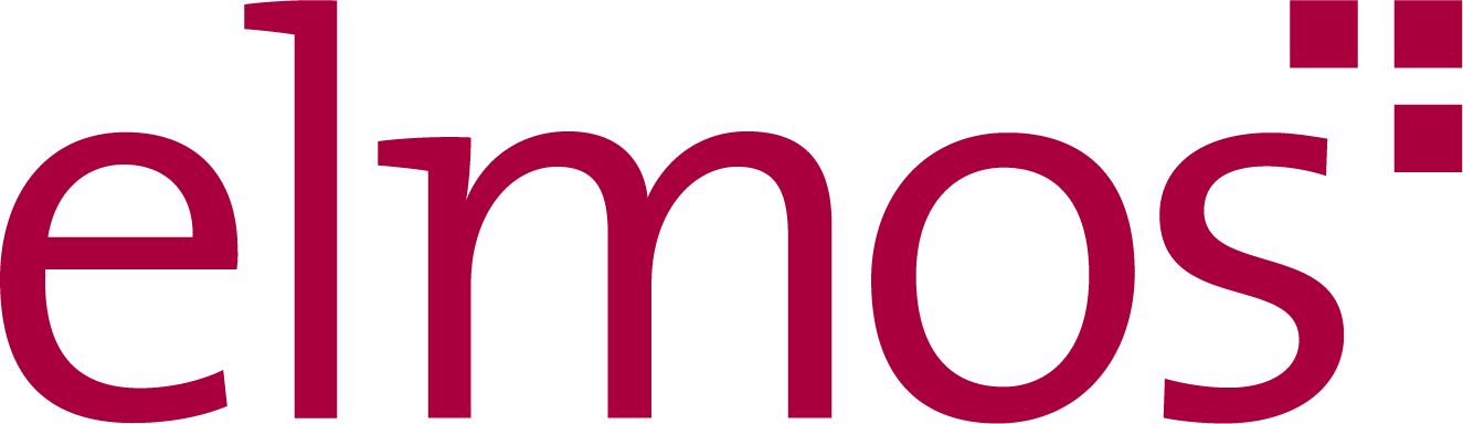 Dortmund Elmos