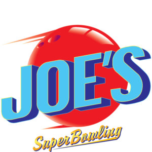 Joes partner