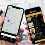 Cabdo-Food-offer
