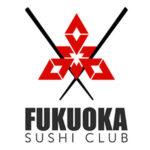 Japanisch, Sushi, Asiatisch