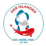 Meeresfrüchte, Fisch, Frischfisch
