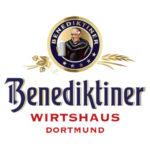 Deutsche Küche, Bier, Wirtshaus