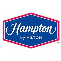 https://www.hiltonhotels.de/