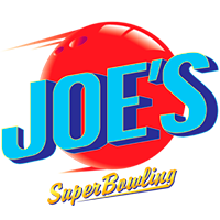 https://joes-essen.de/